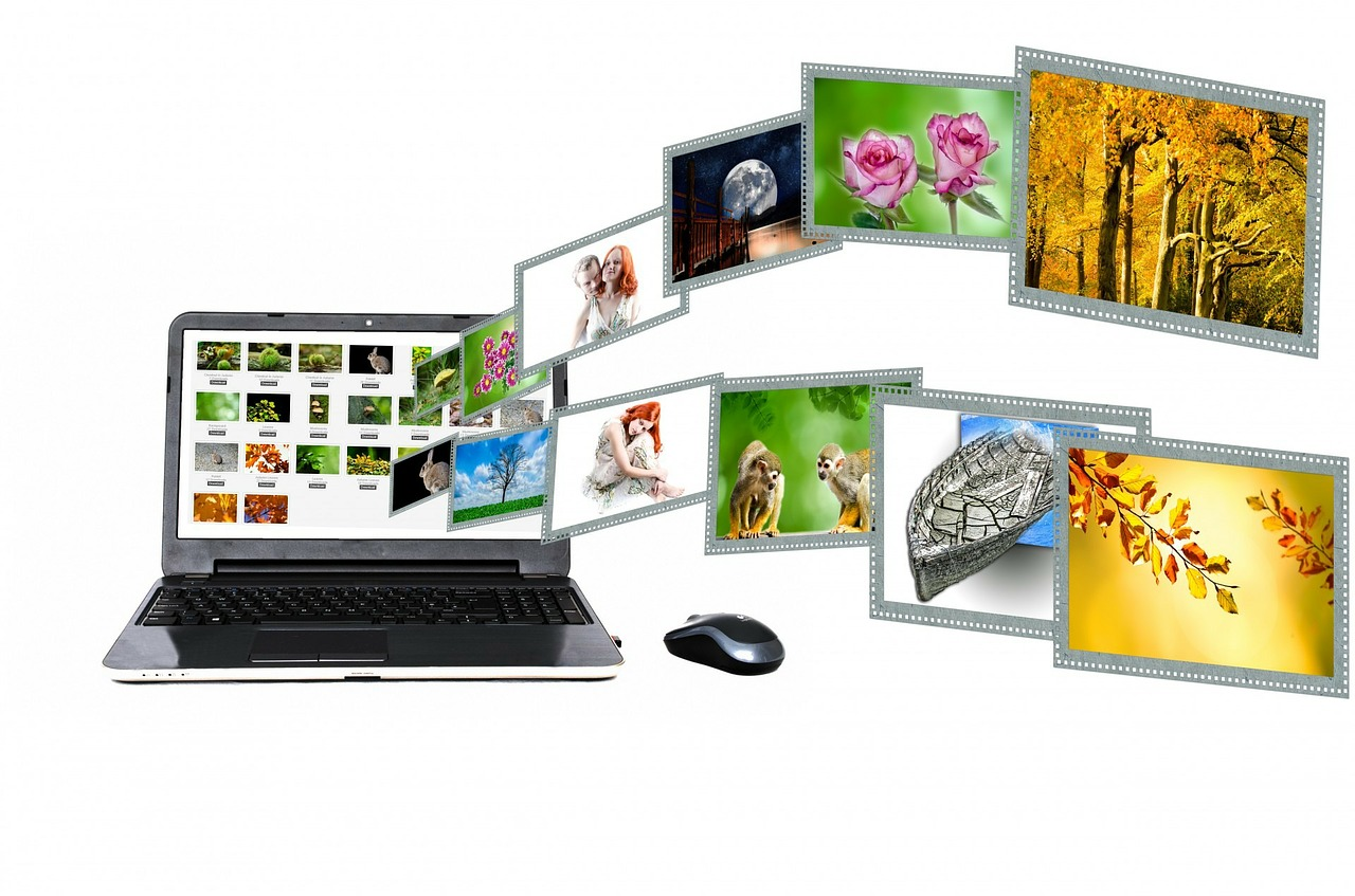 top 6 websites for commercial use images