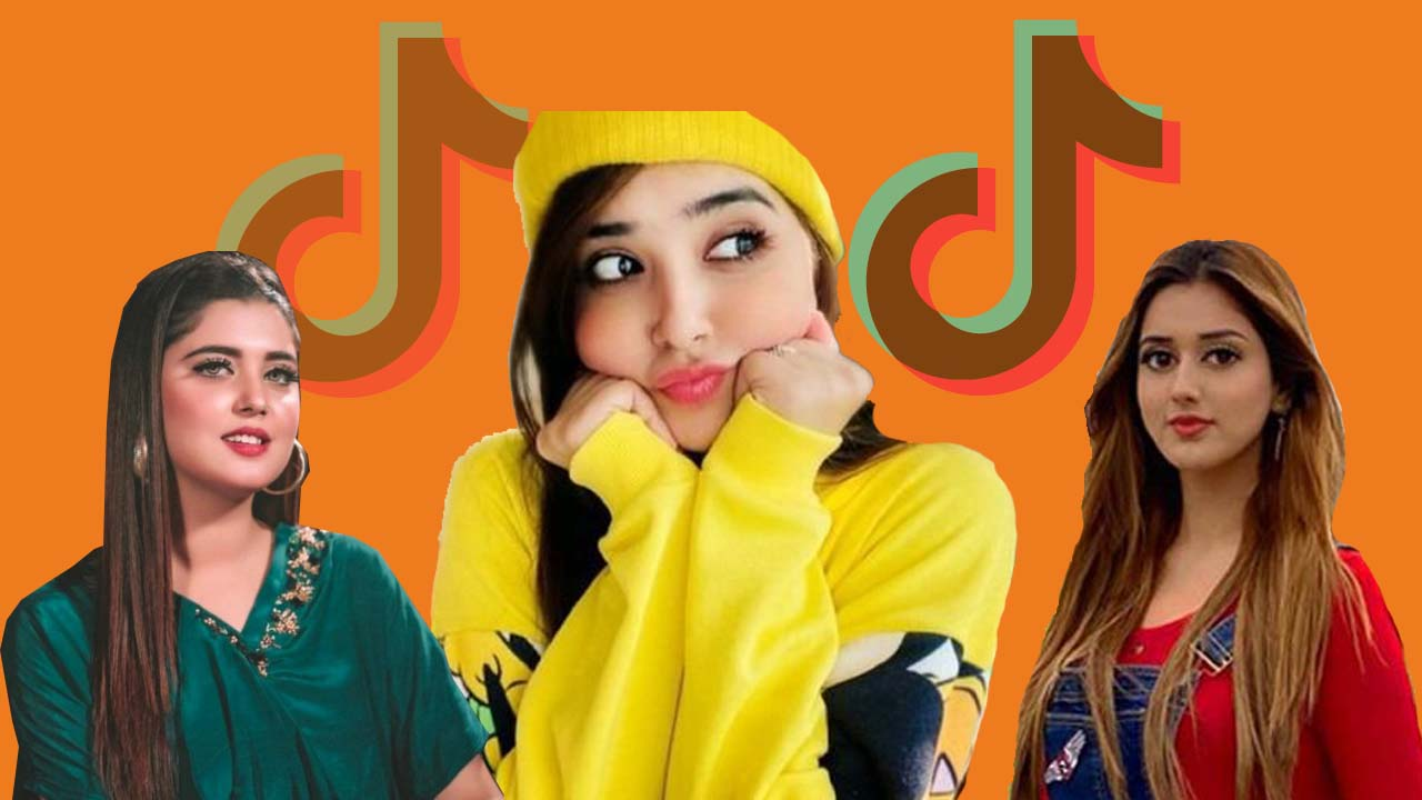 4 Most Famous TikTok Stars in 2021 Who has Earn Good Fame