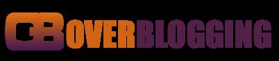 Overblogging