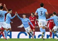 Watch Premier League on TV and live stream odds Match week 1 schedule